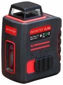 Лазерный уровень INFINITER CL360 (1-2-065)