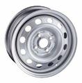 Колесный диск Trebl X40037