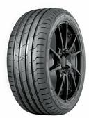 Автомобильная шина Nokian Tyres Hakka Black 2 летняя