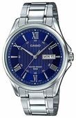 Наручные часы CASIO MTP-1384D-2A