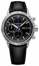 Наручные часы RAYMOND WEIL 7731-STC-20021