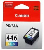 Картридж Canon CL-446 (8285B001)