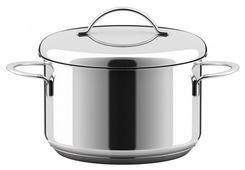 Кастрюля ВСМПО-Посуда Гурман-Классик 110315 1,5 л