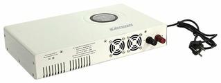 Интерактивный ИБП Powerman Smart 1000 INV