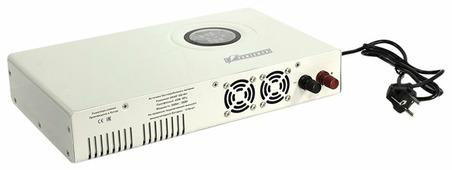 Интерактивный ИБП Powerman Smart 500 INV