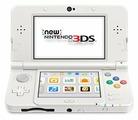 Игровая приставка Nintendo New 3DS
