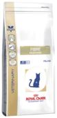 Корм для кошек Royal Canin Fibre Response FR31 при проблемах с ЖКТ