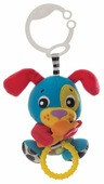 Подвесная игрушка Playgro Щенок (0185471)