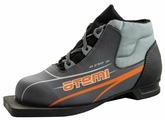 Ботинки для беговых лыж ATEMI А230 Jr