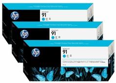 Набор картриджей HP C9483A
