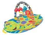Развивающий коврик Playgro Дино (0181582)