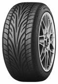 Автомобильная шина Dunlop SP Sport 9000