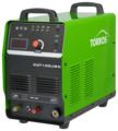 Инвертор для плазменной резки Torros CUT100 (J84)
