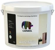 Шпатлевка Caparol Capadecor ArteTwin Basic