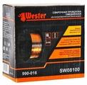 Проволока из металлического сплава Wester SW08100 0.8мм 1кг