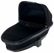 Спальный блок Quinny Foldable Carrycot