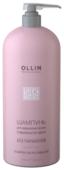 OLLIN Professional шампунь Silk Touch Color Stabilizer