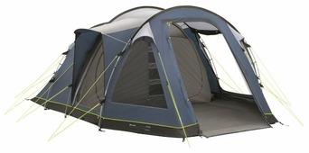 Палатка Outwell Nevada 5
