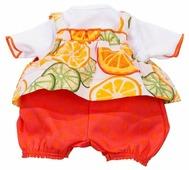 Gotz Комплект одежды для кукол 30 - 33 см 3402661