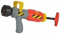 Водяной бластер Simba Fireman Sam (9251746)