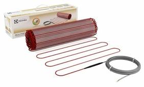 Электрический теплый пол Electrolux EEM 2-150-5