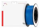 PLA пруток BQ 1.75 мм синий (sky blue)