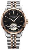 Наручные часы RAYMOND WEIL 2780-SP5-20001