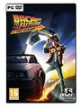 TellTale Games Back to the Future: The Game