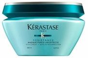 Kerastase Resistance Force Architecte [1-2] Восстанавливающая маска для сильно поврежденных волос
