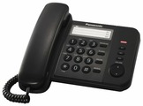Телефон Panasonic KX-TS2352