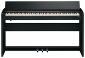 Цифровое пианино Roland F-140R