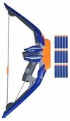Бластер Nerf Элит Лук (B5574)