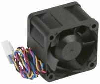 Система охлаждения для корпуса Supermicro FAN-0065L4