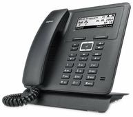 VoIP-телефон Gigaset Maxwell Basic