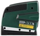 Лазерный уровень BOSCH PCL 20 (0603008220)