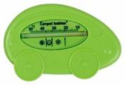 Безртутный термометр Canpol Babies Машина