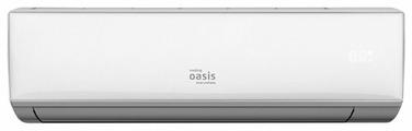 Настенная сплит-система Oasis El-12