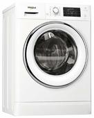 Стиральная машина Whirlpool FWSD 81283 WCV