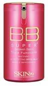 Skin79 Super Plus Beblesh Balm BB крем Hot Pink SPF30 40 гр