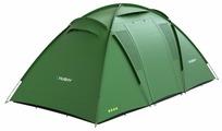 Палатка Husky Brime 4-6