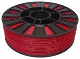 ABS пруток EpoximaxX 1.75 мм красный