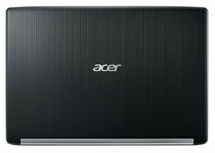 Ноутбук Acer ASPIRE 5 (A515-51G)