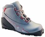 Ботинки для беговых лыж Marax MXS-300