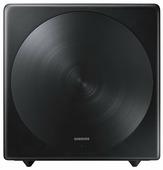 Сабвуфер Samsung SWA-W700
