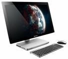 """Моноблок 27"""" Lenovo IdeaCentre A730"""