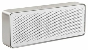 Колонки Xiaomi Mi Bluetooth Speaker 2 (FXR4066GL) White (5W, Bluetooth)