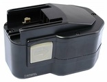 Аккумуляторный блок Pitatel TSB-158-AE(G)14A-15C 14.4 В 1.5 А·ч