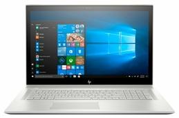 Ноутбук HP Envy 17-bw0000