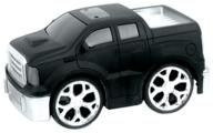Машинка MKB 5588-02