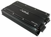 Автомобильный усилитель AurA AMP-4.80